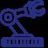 icons8-робот-100